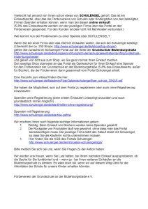 thumbnail of schulengel