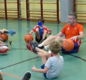 basketball_final