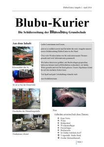 thumbnail of BlubuKurier April 2016