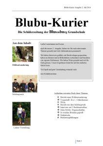 thumbnail of BlubuKurier Juli2016