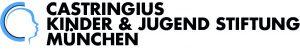 Castringius Kinder und Jugendstiftung München