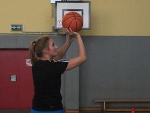 basketball_2016