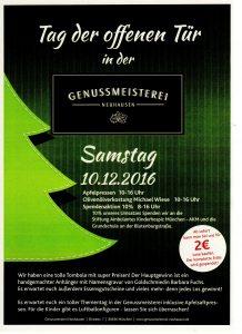 16_12_spendenaktion_genussmeisterei_bild2