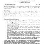 thumbnail of 20191116_Brief. Schließanlage