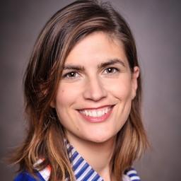 Elena Buono