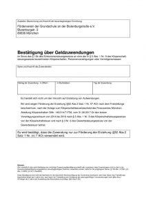Spendenbescheinigung_Foerderverein_GS_Blutenburgstraße