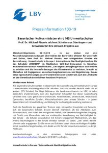 thumbnail of A-100-19 Auszeichnung Umweltschule-Muenchen 2019