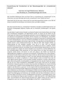 thumbnail of 20_02_Homepage.Auszeichnung der Grundschule an der Blutenburgstraße