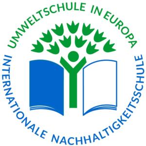 Klicken für alle Infos zum Thema Umweltschule